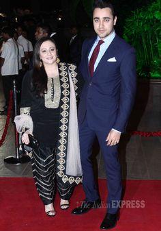 The Ethnic Wear Closet of Arpita Khan's Wedding Revealed!