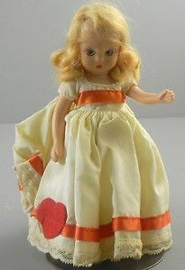 Nancy Ann StoryBook Doll Hard Plastic Blond Hair  http://www.ebay.com/itm/Nancy-Ann-StoryBook-Doll-Hard-Plastic-Blond-Hair-/370599208395?pt=LH_DefaultDomain_0=item56496f25cb#ht_3490wt_754