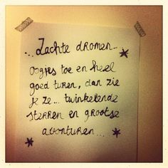 www.instagram.com/coeurblonde Some Quotes, Best Quotes, Dutch Words, Party Co, Spiritual Words, A Little Party, The Words, Quote Prints, Texts