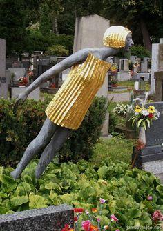 olbram zoubek sochy - Hledat Googlem Architectural Sculpture, Bronze, Art, Art Background, Kunst, Performing Arts, Art Education Resources, Artworks