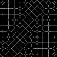 Grid Mix (inspired by: http://theimaginaryinstitute.tumblr.com/post/128267543725/ag0053-get-the-source-code)