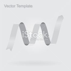 Design template. Royalty Free Stock Vector Art Illustration