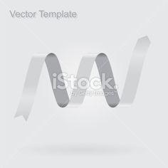 Design template. Royalty Free Stock Vector Art Illustration