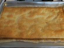 Mákos krémes • Recept   szakacsreceptek.hu 20 Min, Bread, Ethnic Recipes, Food, Brot, Essen, Baking, Meals, Breads