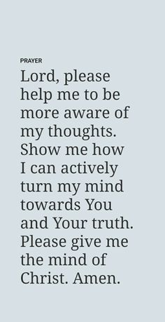 Well Said Quotes, Me Quotes, Gratitude Journal Prompts, Spiritual Encouragement, Divine Mercy, Please Help Me, Power Of Prayer, Bible Scriptures, My Mind