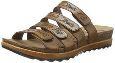 31f680b283 115 Best Dansko sandals images