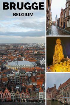 Road Trip Europe, Europe Travel Guide, Europe Destinations, Travel Guides, Travelling Europe, Travel Abroad, Traveling, European Travel Tips, European Vacation