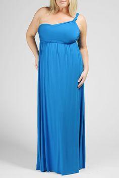 Kimber Dress | Rachel Pally Official Store