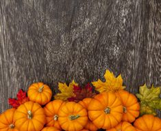 Autumn Pumpkin Thanksgiving Background Stock Photo - Image of autumn, texture: 44894404 Thanksgiving Background, Thanksgiving Pictures, Thanksgiving Prayer, Thanksgiving Preschool, Thanksgiving Greetings, Thanksgiving Traditions, Fall Pictures, Thanksgiving Decorations, Thanksgiving Appetizers