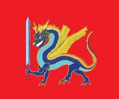 プレアデス王家の紋章2