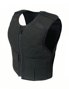 FEMALE CORDURA® W/ FRONT ZIP CARRIER                                                                                                                                                                                 More