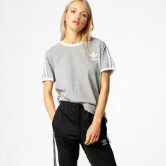T-Shirt - 3 Stripes