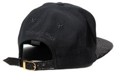 givenchy caps - Google Search