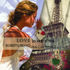 Romantizmi Roberto Bravo takıları ile paylaşın.  Share romance with Roberto Bravo jewellery.  #RobertoBravo #RB #inspiring #jewellery #jewelry #woman #style #fashion #gold #silver #creation #collection #love #details #stylish #girly #amazing #instyle #trendy #beauty #life #lifestyle #combination #outfit #color #black #ring #elegant #streetstyle #diamond