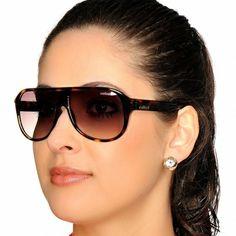 b6b348a4155af 16 melhores imagens de oculos