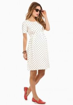LIMBO – Robe grossesse Envie de Fraise // LIMBO – robe grossesse The post LIMBO – Robe grossesse appeared first on Womans Dreams. Cute Maternity Outfits, Stylish Maternity, Maternity Wear, Maternity Dresses, Maternity Fashion, Pregnancy Wardrobe, Pregnancy Outfits, Baby Outfits, Bump Style