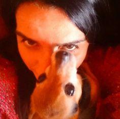 La mia cucciolata!!