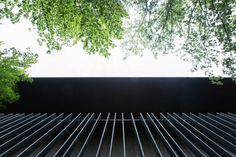 Image 22 of 70 from gallery of Gallery: The Top 5 Milan Expo Pavilions. Photograph by Laurian Ghinitoiu Pavilion, Milan, Architecture, World, Gallery Gallery, Photography, Image, Top, Detail