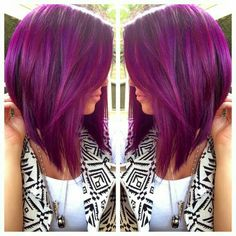My next haircut / color. Can't wait looking forward to it next week! Loving it!