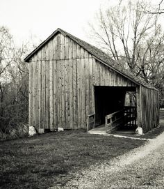 Governor's Barn @ Faust Park Faust Park, Background Ideas, Barns, Missouri, Shed, Outdoor Structures, House Styles, Photography, Photograph