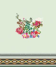 Embriodery prrint kurti slive design 7016 | Lavanya Textile Design Latest Kurti Design INTERNATIONAL NURSES DAY - 12 MAY PHOTO GALLERY  | PBS.TWIMG.COM  #EDUCRATSWEB 2020-05-11 pbs.twimg.com https://pbs.twimg.com/media/EXxfaULWkAA4zD6?format=jpg&name=small