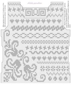 """Топы, кофточки, жилетики, свитера и прочее. КРЮЧОК - 3~665 - Страна вязания """"Ярния"""""""