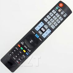 Universal TV Remote Control Fit For LG AKB72915235 AKB72914276 AKB72914003 AKB72914240 AKB72914071 Smart 3D LED HDTV TV hot sale  Price: 9.00 & FREE Shipping  #tech|#electronics|#gadgets|#lifestyle Tv Remote Controls, Bluetooth Gadgets, Electronics Gadgets, Tech Gadgets, Led, Free Shipping, Accessories, Countries, Computers