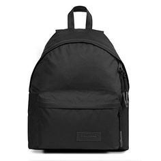 11b90c587c Eastpak Padded Pak R Backpack