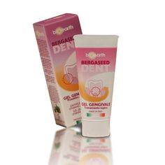 BIOEARTH Gel gingival Bergaseed - http://nicosmetice.ro/ingrijire-orala/bioearth-gel-gingival-bergaseed-2472-biocosmeticsro/