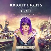 Bright Lights - Runaway (feat. 3LAU) [Dzeko & Torres Remix] by Dim Mak Records on SoundCloud