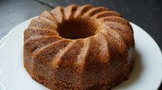 Bizcocho de chocolate al microondas Bagel, Muffins, Bread, Breakfast, Desserts, Food, Chocolates, Cooking Recipes, Deserts