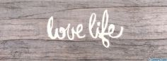 love life Facebook Cover timeline photo banner for fb