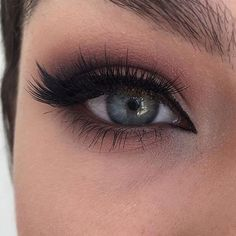 ↠ ᴘɪɴᴛᴇʀᴇsᴛ: @ʜᴏʟʟʏᴇɢʀᴀʏ ↞ Makeup Goals, Makeup Inspo, Makeup Tips, Beauty Makeup, Eye Makeup, Makeup Style, Beauty Dust, Fall Eyeshadow Looks, Fall Makeup Looks
