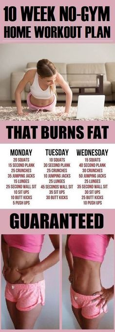 Workout definition is - a practice or exercise to test or improve one's fitness for athletic competition, ability, or performance. How to use workout in a sentence. Fitness Workouts, Fitness Motivation, Ab Workouts, Fitness Weightloss, Workout Tips, Weight Workouts, Workout Exercises, Workout Schedule, Workout Routines