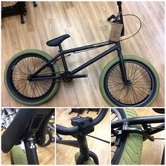 @alansbmx have our 2016 Neutron for you to get your hands on in the #uk! They're…