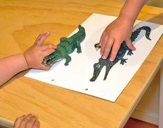 Taktiles Bilderbuch für blinde Kinder - das Buch zum Fühlen Blinde, Eric Carle, Plastic Cutting Board, School, Crafting