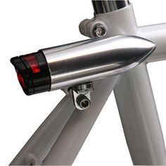 Soma-Silver-Bullet-Rear-Light_1024x1024.jpg (600×600)