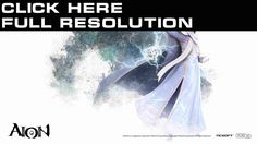 Wallpapers Aion: Tower of Eternity Games, free desktop photo 254490