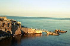 Marzamemi     Cosa vedere in Sicilia