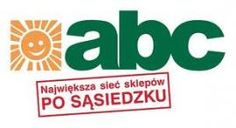 abc http://www.abc.okazjum.pl/