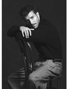 Entrevista a Pablo Alborán Most Beautiful Man, Beautiful People, You Are My Crush, Pretty Men, Good Looking Men, Man Crush, Shawn Mendes, Victorious, How To Look Better