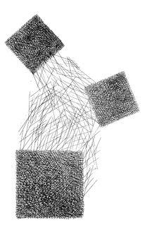 34 x 48 cm    ulrike wathling