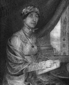 A British author is claiming to have unearthed a previously unseen portrait of Pride And Prejudice writer Jane Austen. Dr Paula Byrne, the author of a new book on Austen, was given the portrait by… Jane Austen, Serpentina, Biographer, Regency Era, Pride And Prejudice, Book Authors, Historian, New Image, The Guardian