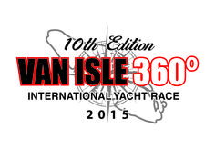 The VanIslen 360 - another race I would love to do. Have a family friend who has a boat interested in doing it with me :)