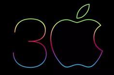 Apple Water Logo - Bing images