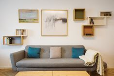 adelaparvu-com-despre-apartament-3-camere-bucuresti-reamenajat-designer-mihaela-cetanas-foto-cezar-buliga-12