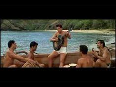 Elvis Presley - No more.   Oh my!!!!!    #elvisserendipity