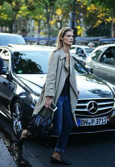 ¿Cómo haces para verte #MásJoven? Mira 10 tips de Vale Vargas aquí >>> http://fashionbloggers.pe/vale-vargas/10-tips-para-verte-mas-joven