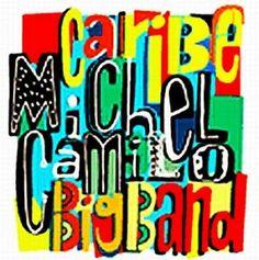 Michel Camilo _ Caribe
