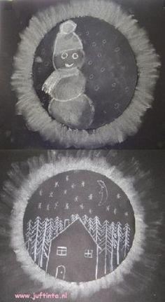 wintertekening zwart-wit.jpg